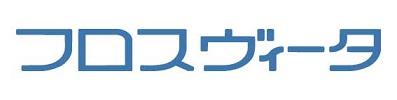 フロスヴィータSelect_ClickShop